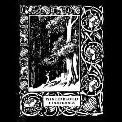 Winterblood – Finsternis (2...