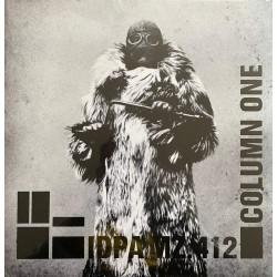 Column One / Idpa / Mz.412...