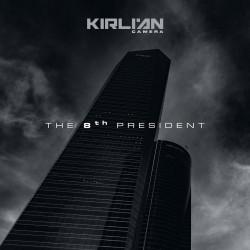 Kirlian Camera – The 8th...