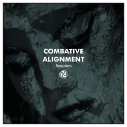 Combative Alignment –...