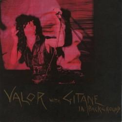 Christian Death – Valor...