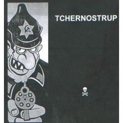 Tchernostrup – Untitled