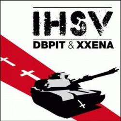 Der Bekannte Post Industrielle Trompeter, Xxena – IHSV