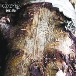 Umpio – Insektio