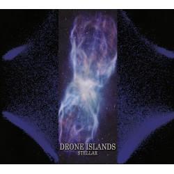 Drone Islands - Stellar