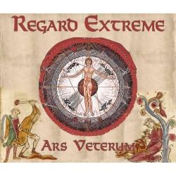 Regard Extrême – Ars Veterum