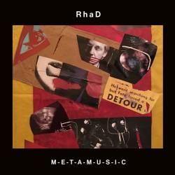 RhaD – METAMUSIC