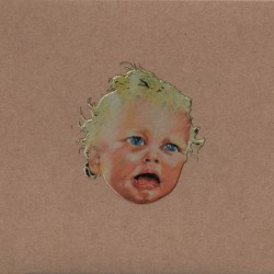 Swans – To Be Kind (3 x Vinyl)