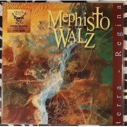 Mephisto Walz – Terra...