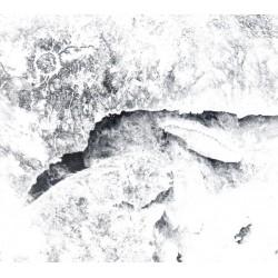 Wolfskin / Last Industrial Estate – Stonegates Of Silence