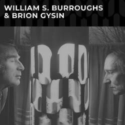 William S. Burroughs &...
