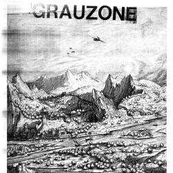 Grauzone – Raum (Vinyl,...