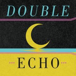 Double Echo – C (Vinyl, LP,...