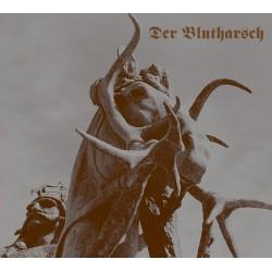 Der Blutharsch - The Track...