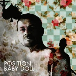 Position Baby Doll –...