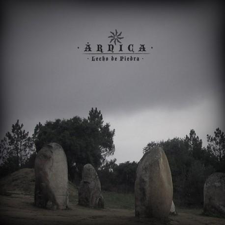 Àrnica - Lecho de Piedra