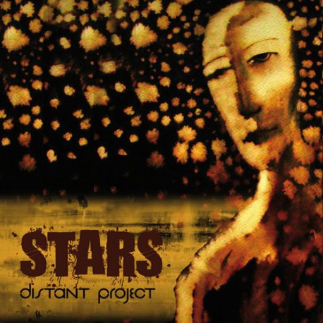 Distant Project - Stars