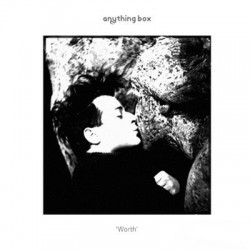 Anything Box ‎– Worth
