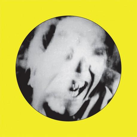 Vetrophonia – Kurutta Ippeiji (A Page Of Madness)