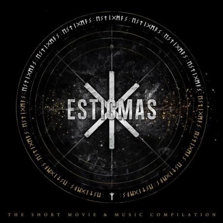 Estigmas - The Short Movie & Music Compilation