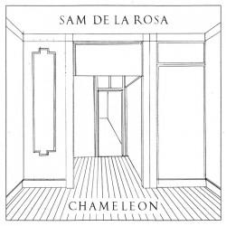 """Sam De La Rosa - Chameleon (12"""")"""
