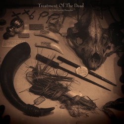 Various - Treatment Of The Dead