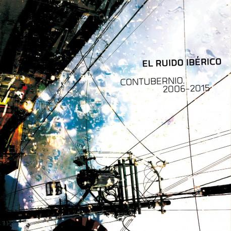 El Ruido Ibérico (Contubernio 2006-2015