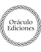 Oráculo Ediciones